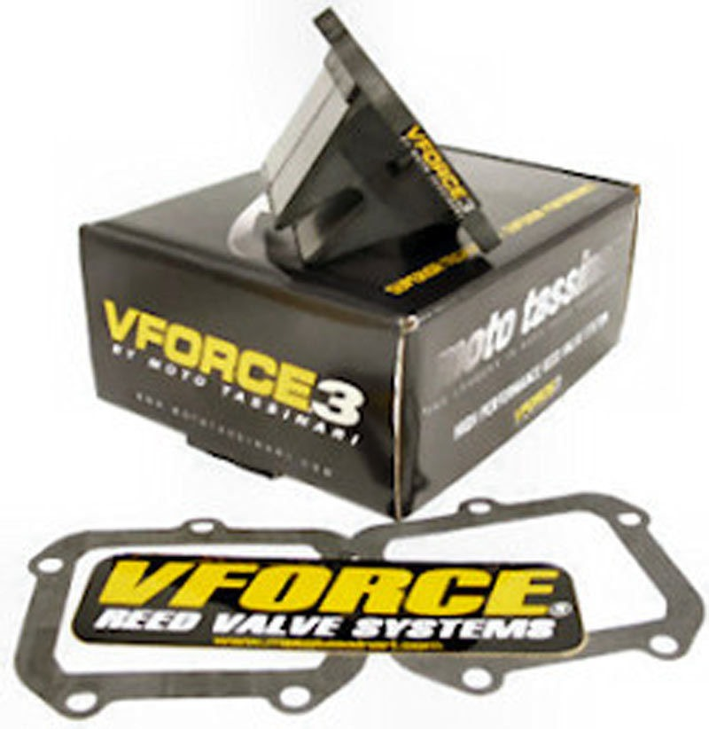 59-67700-vforce-3-reed-cage-with-carbon-fiber-petals-ktm-50-2001-2013-v351a